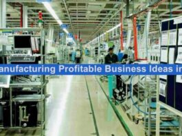 best-manufacturing-business-in-india.