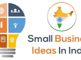 Top 10 small business ideas with low investment